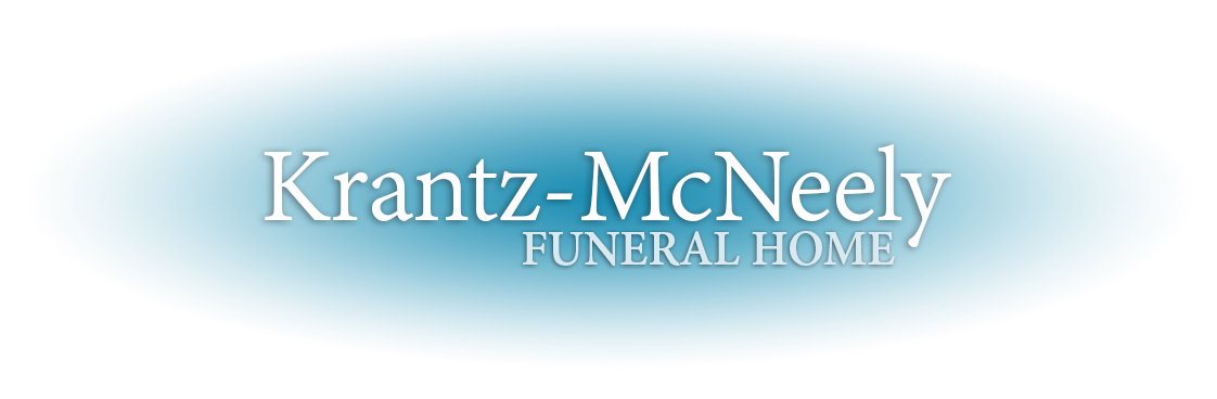 Obituary of Charles Edward Caudill | Krantz-McNeely Funeral