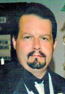 Obituary of Paul Bryan Pierson | Krantz-McNeely Funeral Home