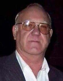 Photos of James Ernest Isaacs | Krantz-McNeely Funeral Home