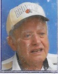 Obituary Of Robert Sonny Toler Krantz Mcneely Funeral Home Trus
